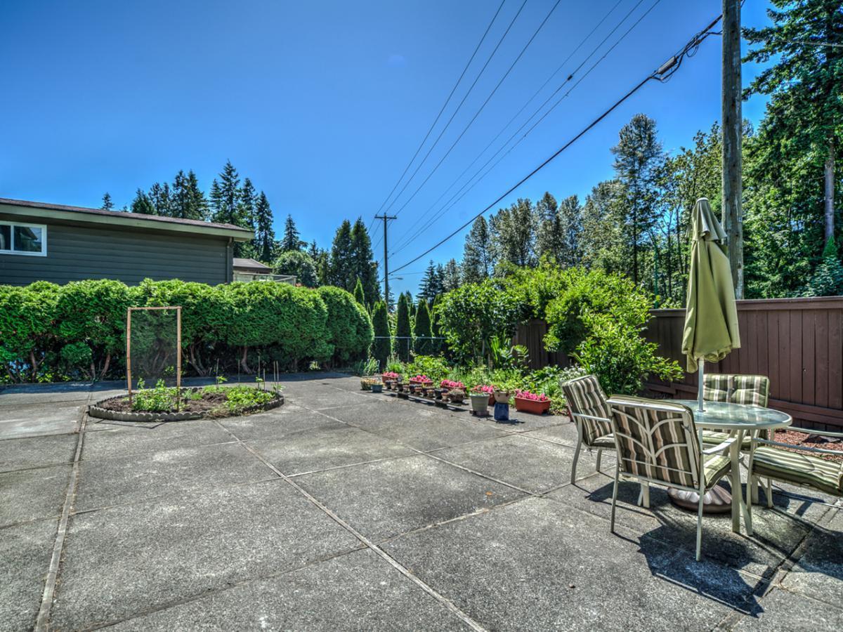 2155 027 at 2155 Chicory Lane, Pemberton NV, North Vancouver