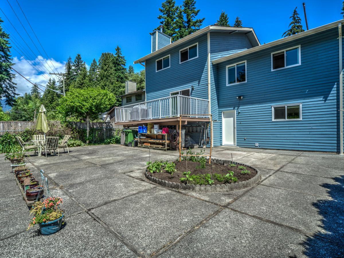 2155 028 at 2155 Chicory Lane, Pemberton NV, North Vancouver