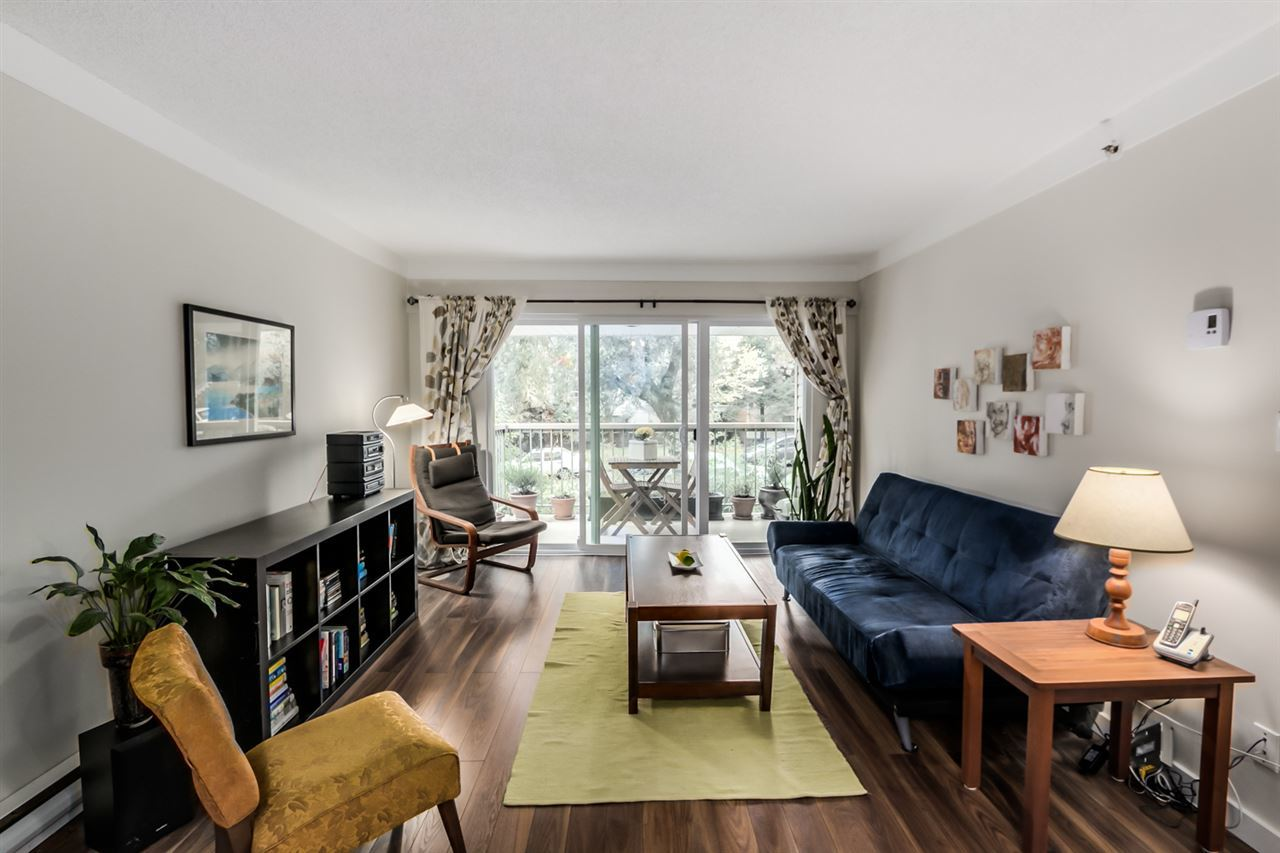 image-262023884-2.jpg at 205 - 825 E 7th Avenue, Mount Pleasant VE, Vancouver East