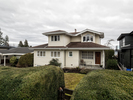 839-Drayton24 at 839 Drayton Street, Calverhall, North Vancouver