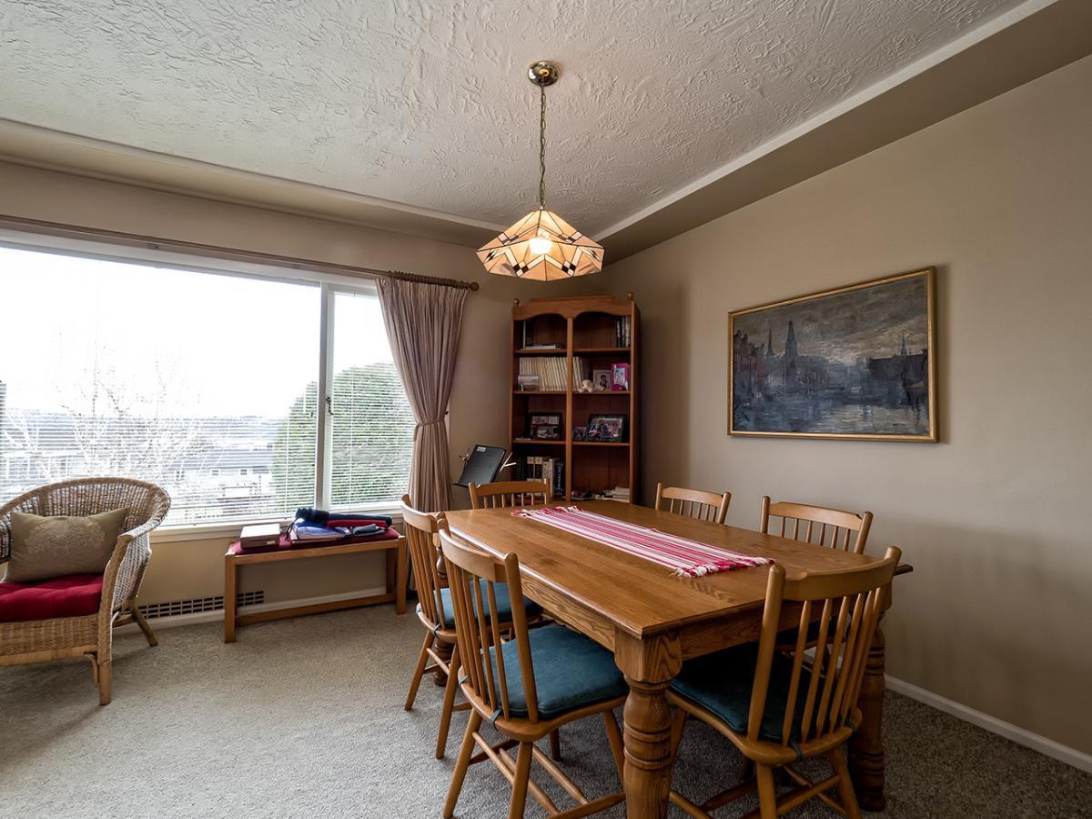 839-Drayton12 at 839 Drayton Street, Calverhall, North Vancouver