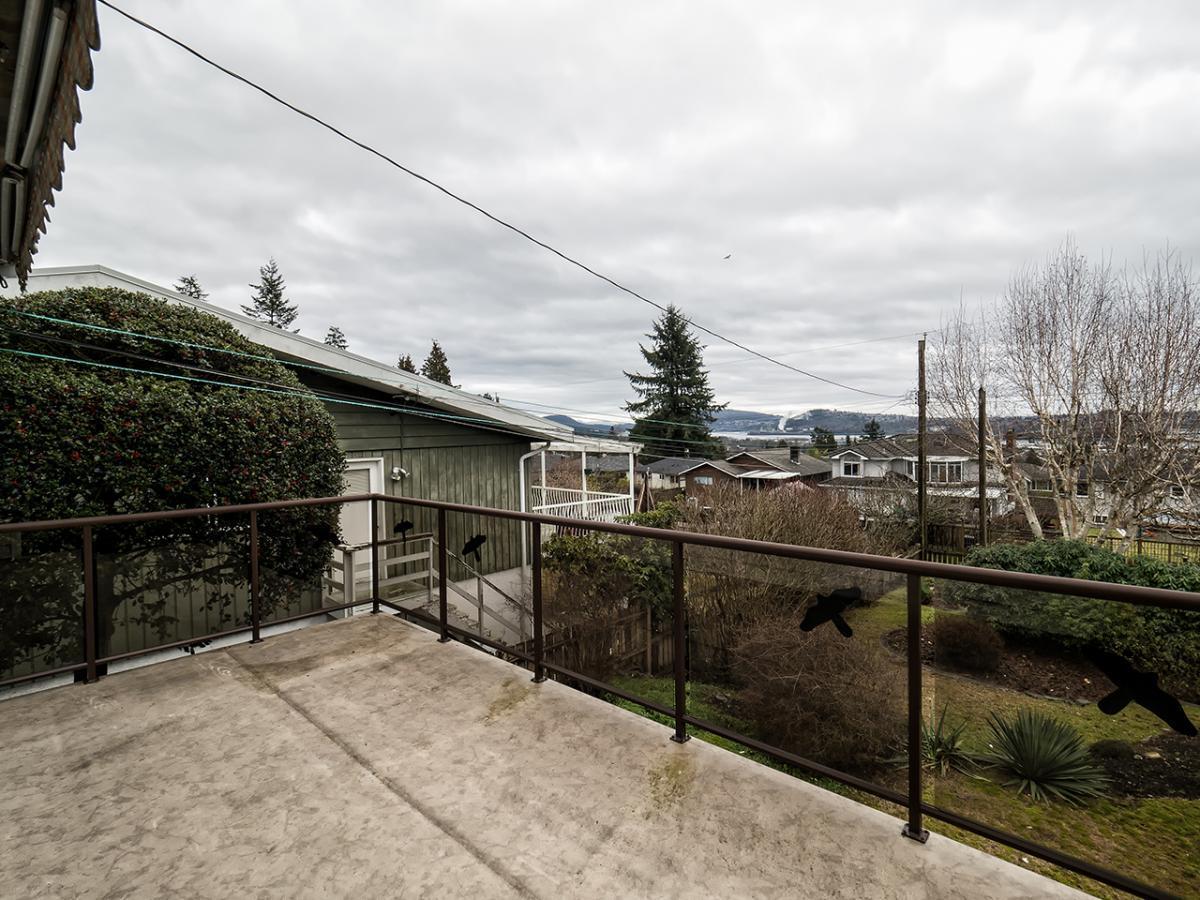 839-Drayton37 at 839 Drayton Street, Calverhall, North Vancouver