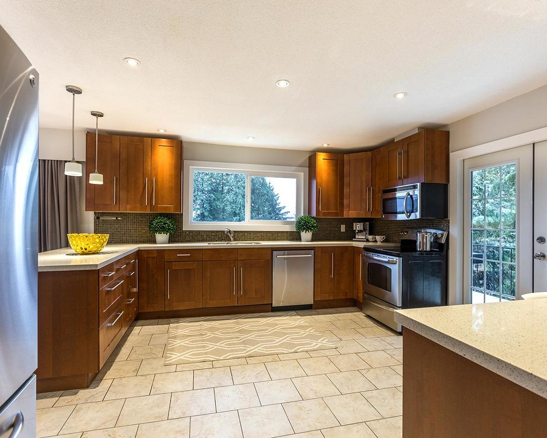 1382-McNair14 at 1382 Mcnair Drive, Lynn Valley, North Vancouver