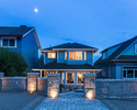 239-E-28th-48 at 239 East 28th Street, Upper Lonsdale, North Vancouver