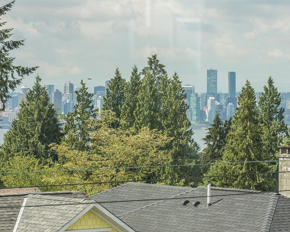 239-E-28th-26 at 239 East 28th Street, Upper Lonsdale, North Vancouver
