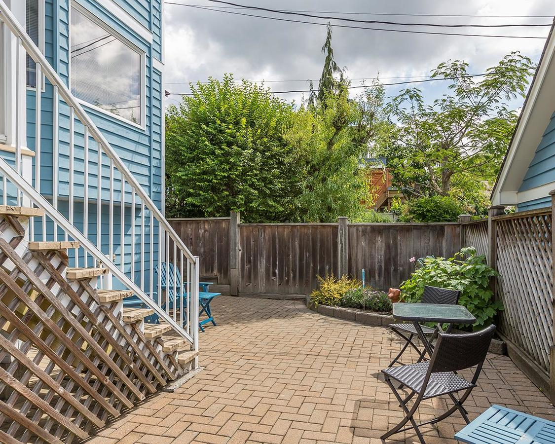 239-E-28th-34 at 239 East 28th Street, Upper Lonsdale, North Vancouver