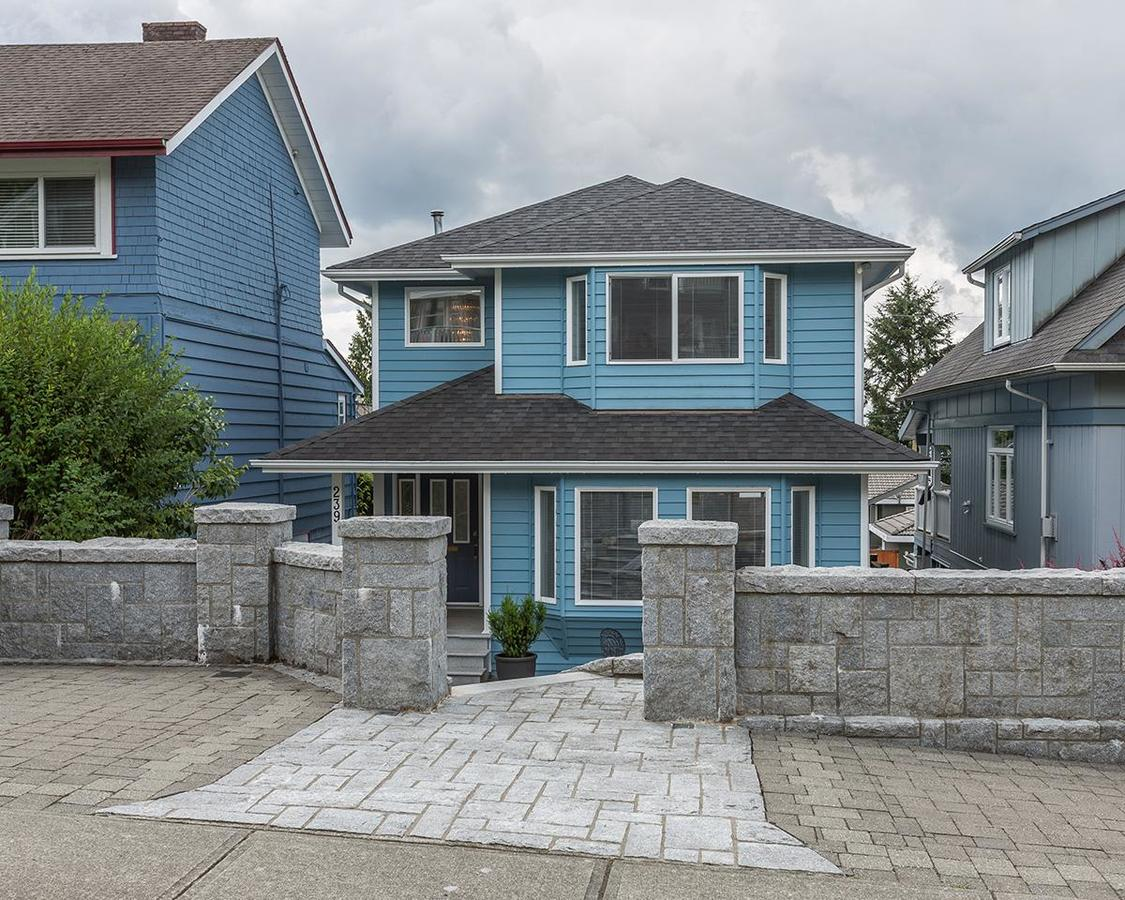 239-E-28th-37 at 239 East 28th Street, Upper Lonsdale, North Vancouver