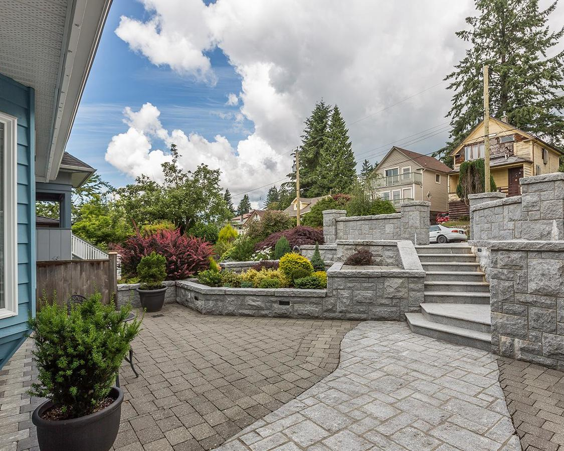 239-E-28th-41 at 239 East 28th Street, Upper Lonsdale, North Vancouver