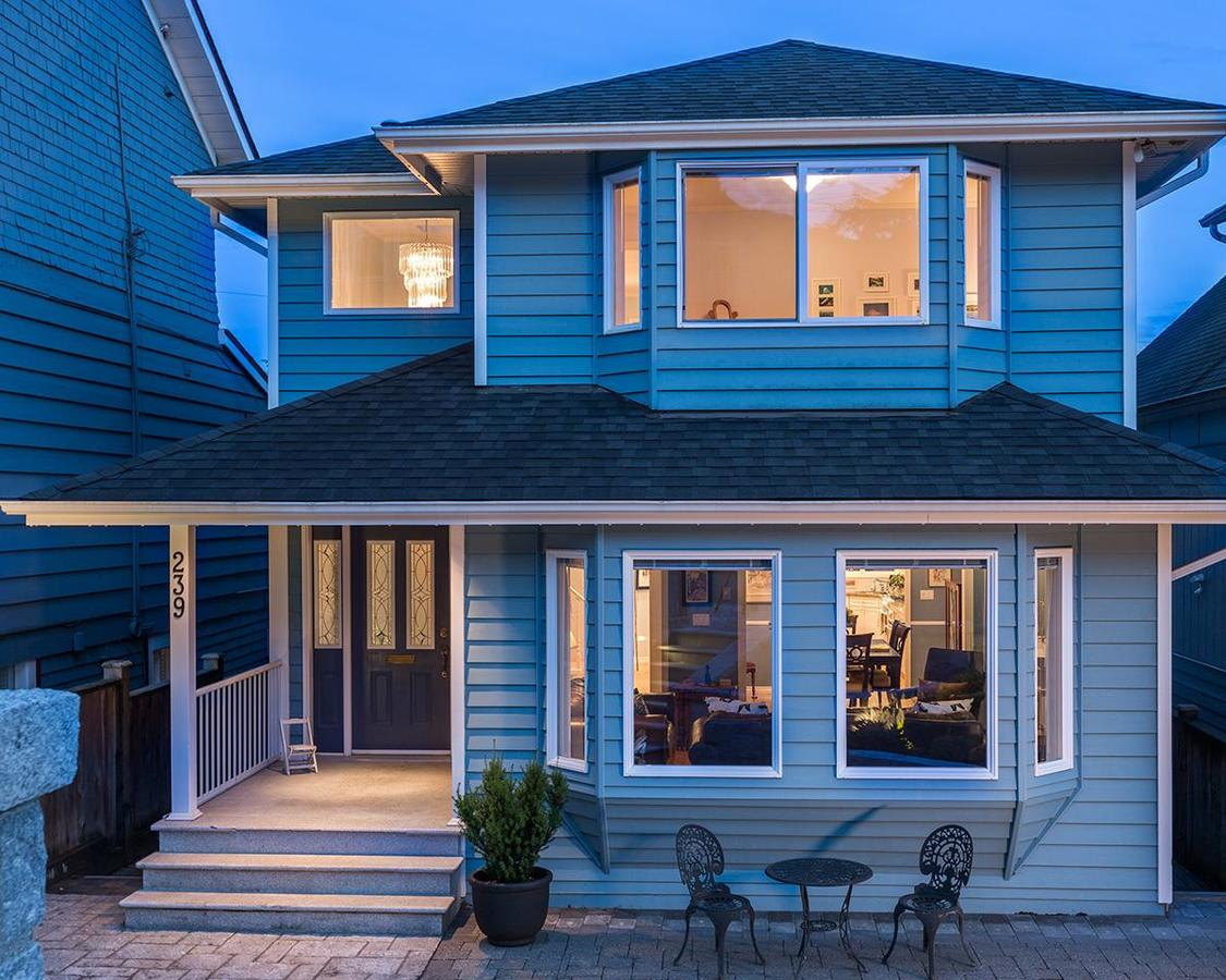 239-E-28th-47 at 239 East 28th Street, Upper Lonsdale, North Vancouver