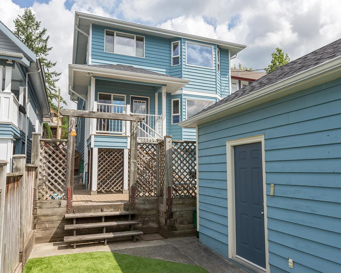 239-E-28th-5 at 239 East 28th Street, Upper Lonsdale, North Vancouver