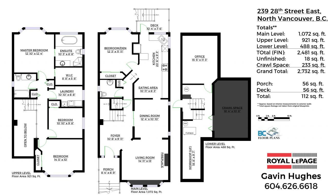 Floorplan---239-28th-Street-East-North-Vancouver---branded at 239 East 28th Street, Upper Lonsdale, North Vancouver