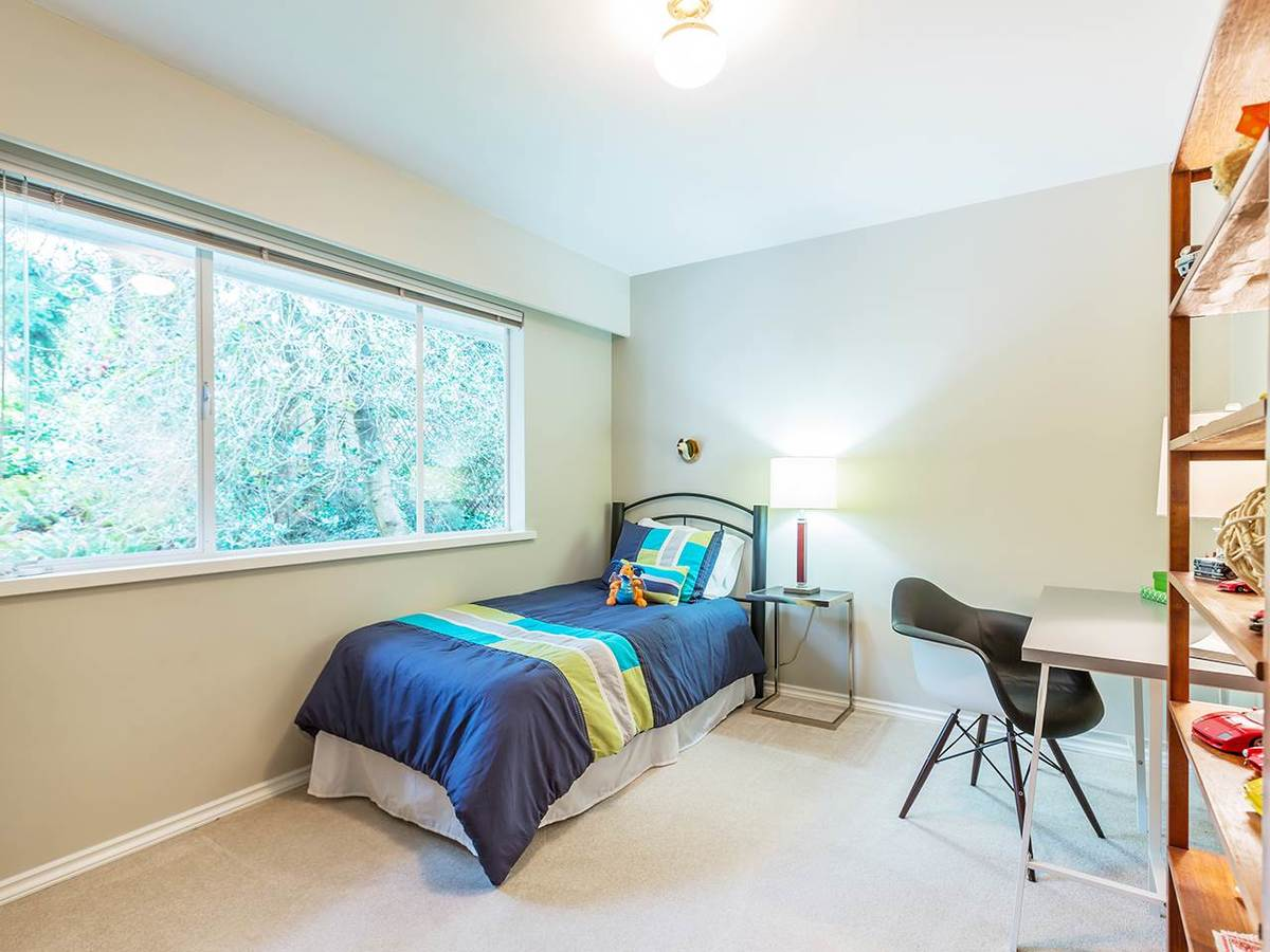 14.jpg at 4522 Ranger Avenue, Canyon Heights NV, North Vancouver