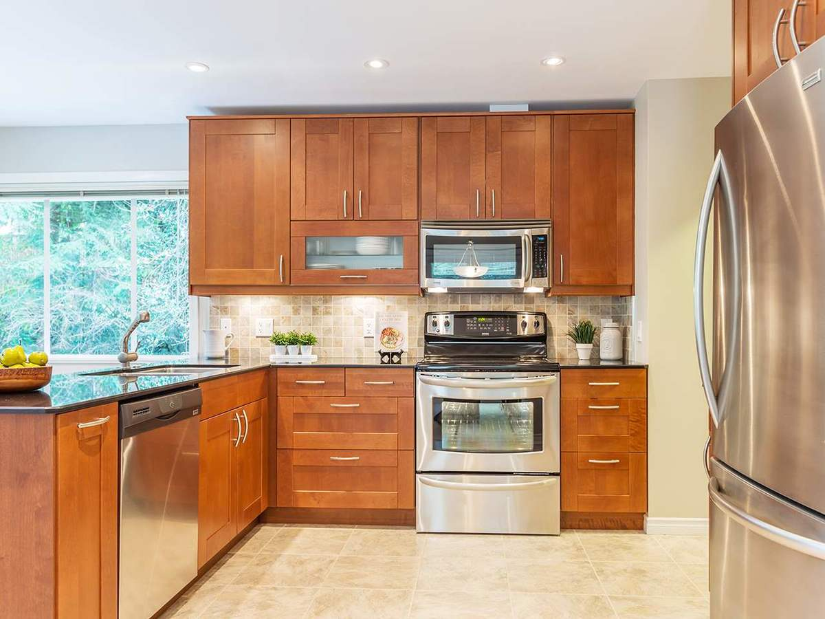 8.jpg at 4522 Ranger Avenue, Canyon Heights NV, North Vancouver
