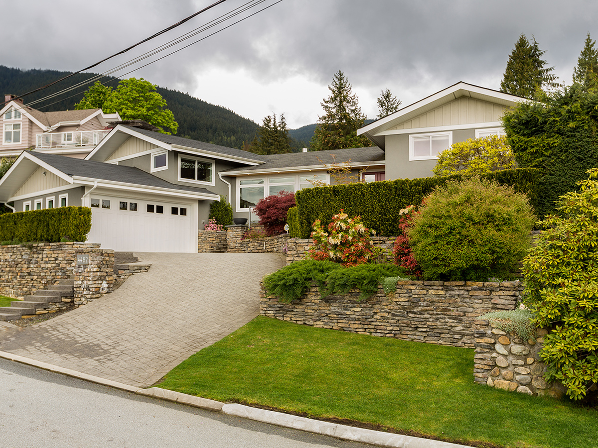 4482-ruskin-0380 at 4482 Ruskin Place, Forest Hills NV, North Vancouver