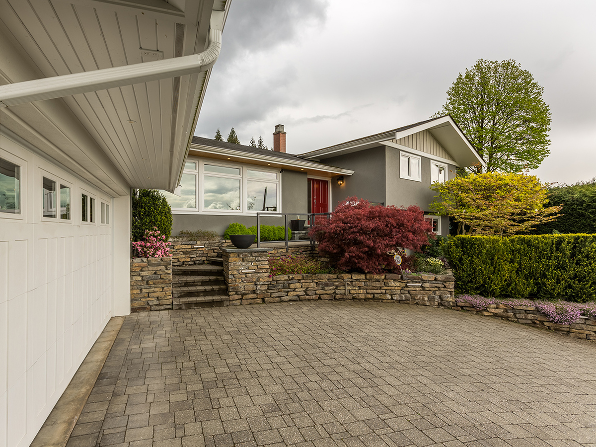 4482-ruskin-4 at 4482 Ruskin Place, Forest Hills NV, North Vancouver
