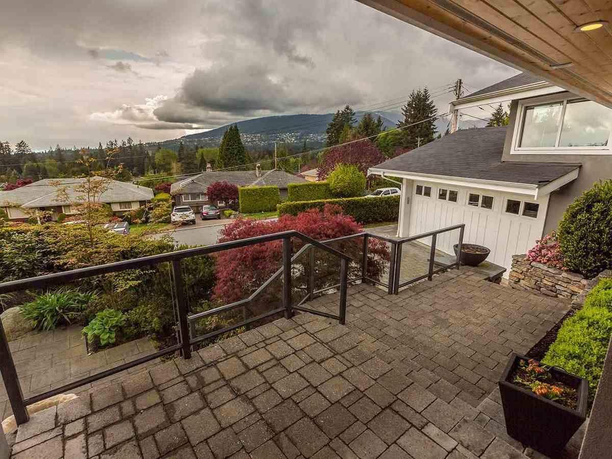 4482-ruskin-place-forest-hills-nv-north-vancouver-17 at 4482 Ruskin Place, Forest Hills NV, North Vancouver