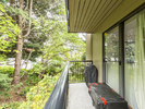 207-2545-lonsdale-ave-32-of-36 at 207 - 2545 Lonsdale Avenue, Upper Lonsdale, North Vancouver