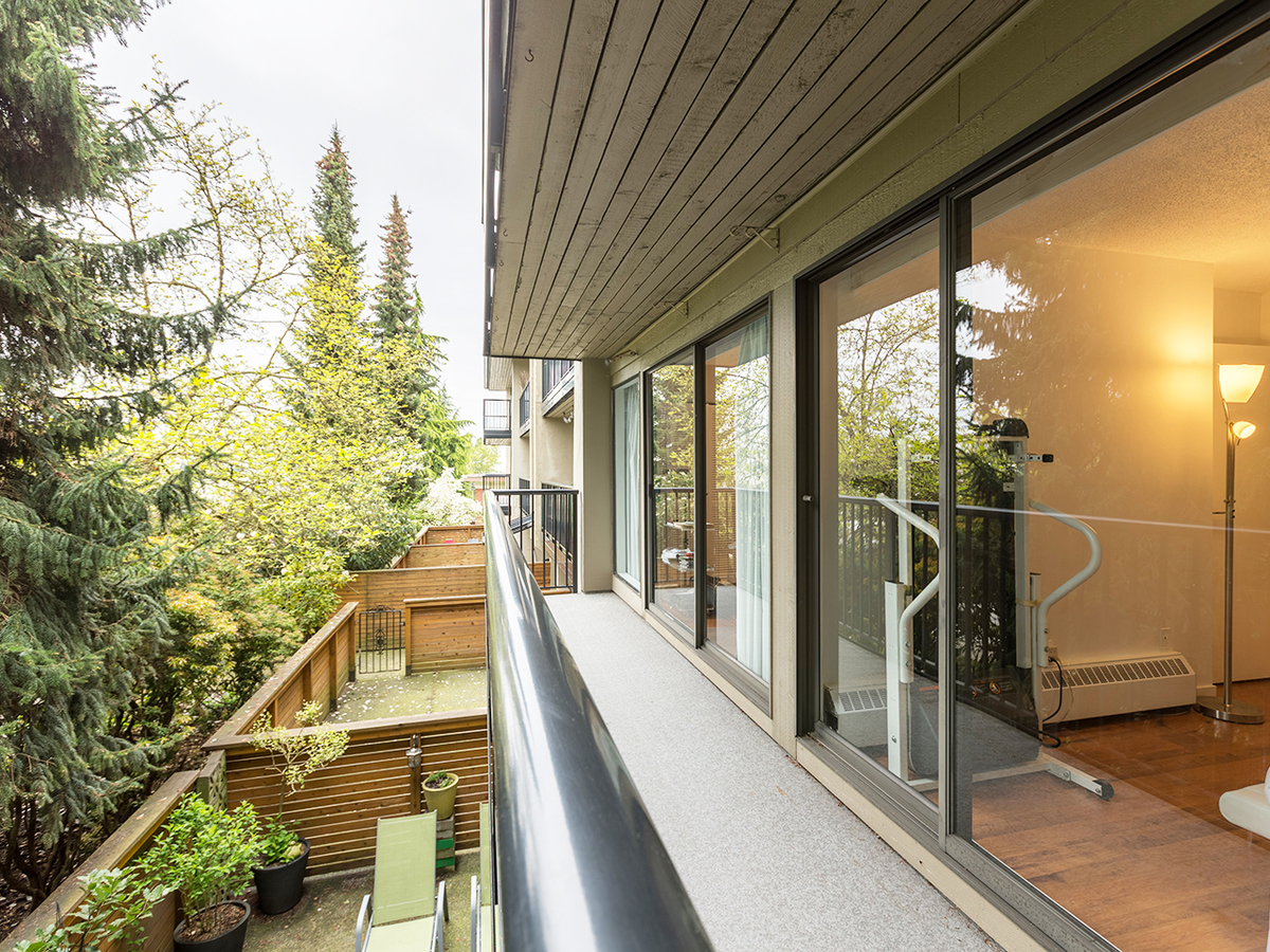 207-2545-lonsdale-ave-29-of-36 at 207 - 2545 Lonsdale Avenue, Upper Lonsdale, North Vancouver