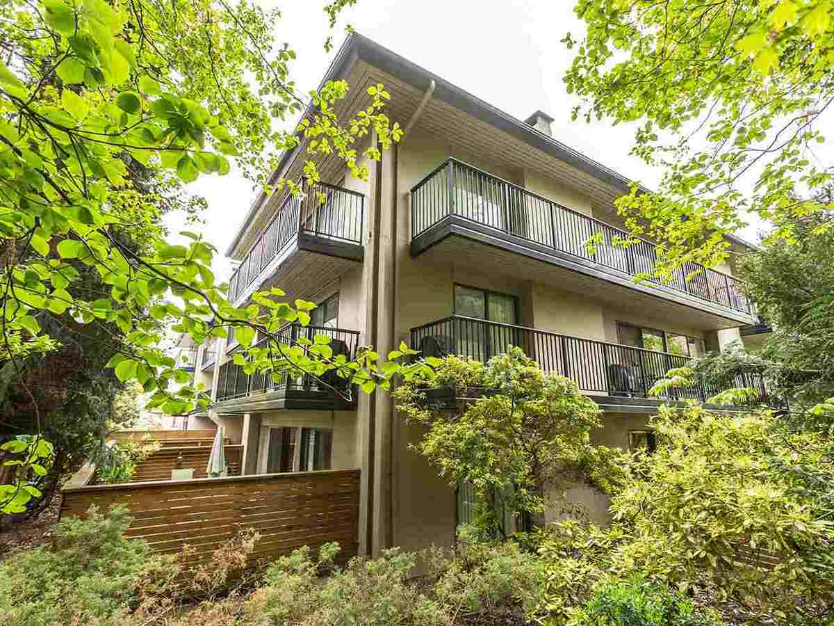 2545-lonsdale-avenue-upper-lonsdale-north-vancouver-19 at 207 - 2545 Lonsdale Avenue, Upper Lonsdale, North Vancouver