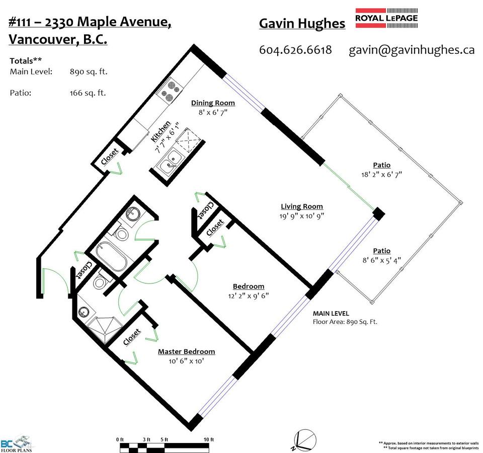 floorplan-111-2330-maple-avenue-vancouver-branded-1 at 111 - 2330 Maple Street, Kitsilano, Vancouver West