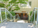 307-1085-west-17th-nv-17-of-30 at 307 - 1085 W 17th Street, Pemberton NV, North Vancouver