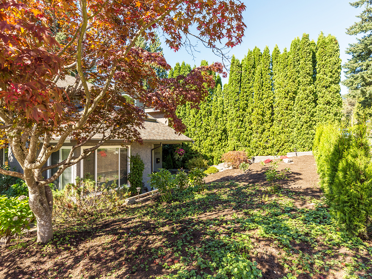 3223-norwood-nv-3-of-66 at 3223 Norwood Avenue, Upper Lonsdale, North Vancouver
