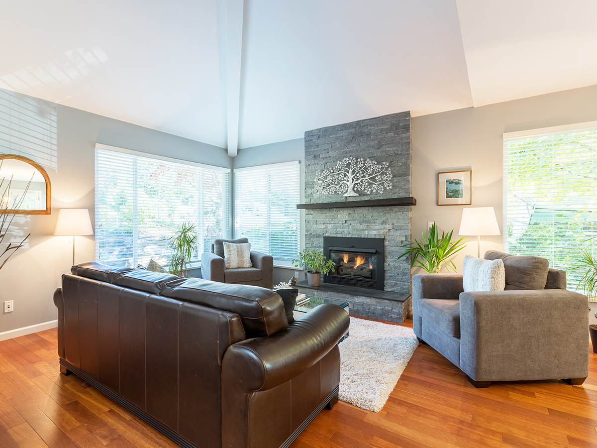 3223-norwood-nv-57-of-66 at 3223 Norwood Avenue, Upper Lonsdale, North Vancouver