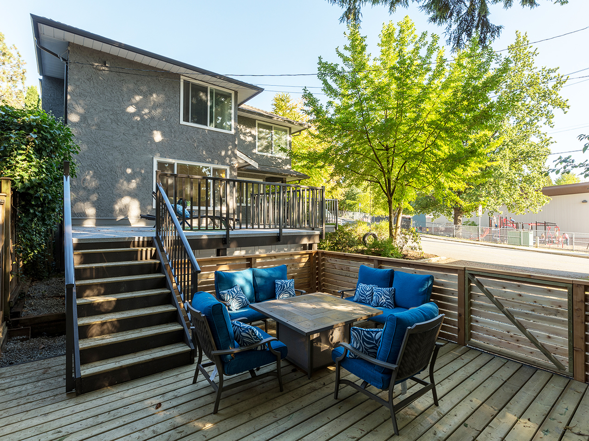 3223-norwood-nv-62-of-66 at 3223 Norwood Avenue, Upper Lonsdale, North Vancouver