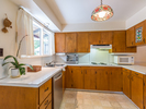 1243-west-20th-street-12-of-52 at 1243 W 20th Street, Pemberton Heights, North Vancouver