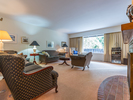 1243-west-20th-street-15-of-52 at 1243 W 20th Street, Pemberton Heights, North Vancouver