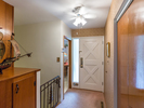 1243-west-20th-street-22-of-52 at 1243 W 20th Street, Pemberton Heights, North Vancouver