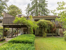 1243-west-20th-street-39-of-52 at 1243 W 20th Street, Pemberton Heights, North Vancouver