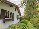 1243-west-20th-street-46-of-52 at 1243 W 20th Street, Pemberton Heights, North Vancouver