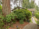 1243-west-20th-street-48-of-52 at 1243 W 20th Street, Pemberton Heights, North Vancouver
