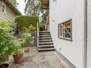 1243-west-20th-street-7-of-52 at 1243 W 20th Street, Pemberton Heights, North Vancouver