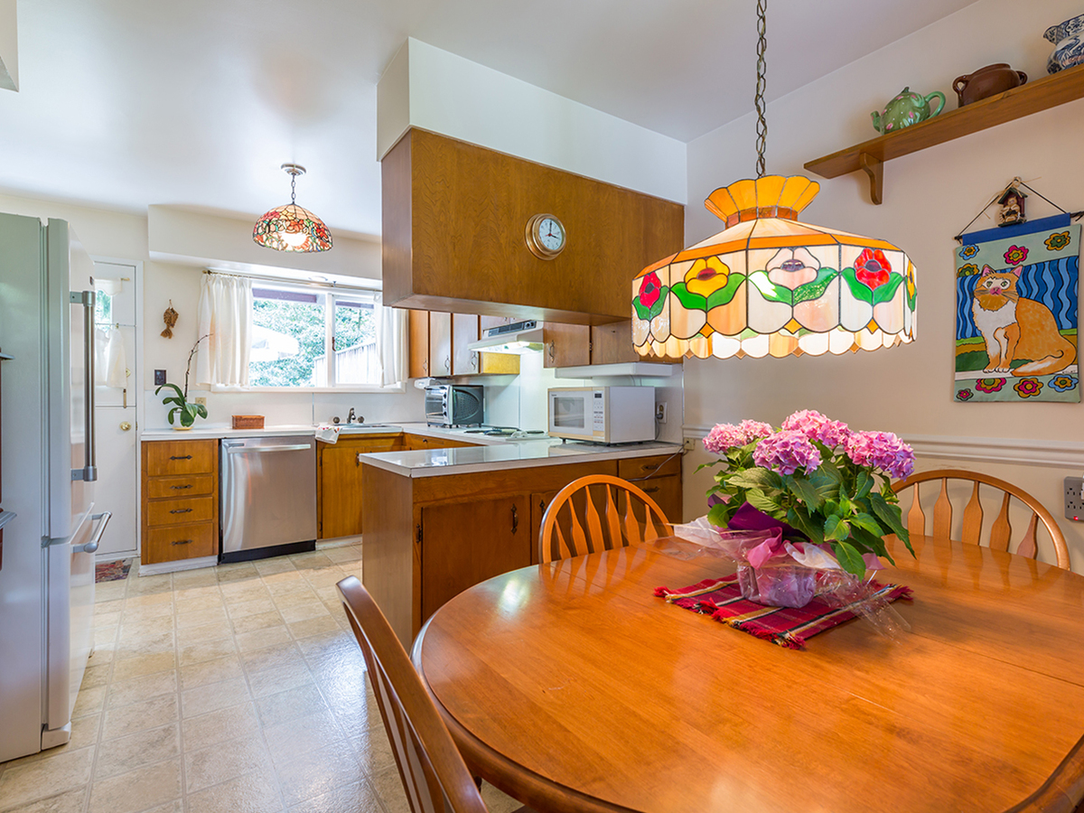 1243-west-20th-street-10-of-52 at 1243 W 20th Street, Pemberton Heights, North Vancouver