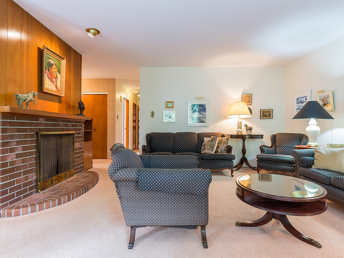 1243-west-20th-street-16-of-52 at 1243 W 20th Street, Pemberton Heights, North Vancouver