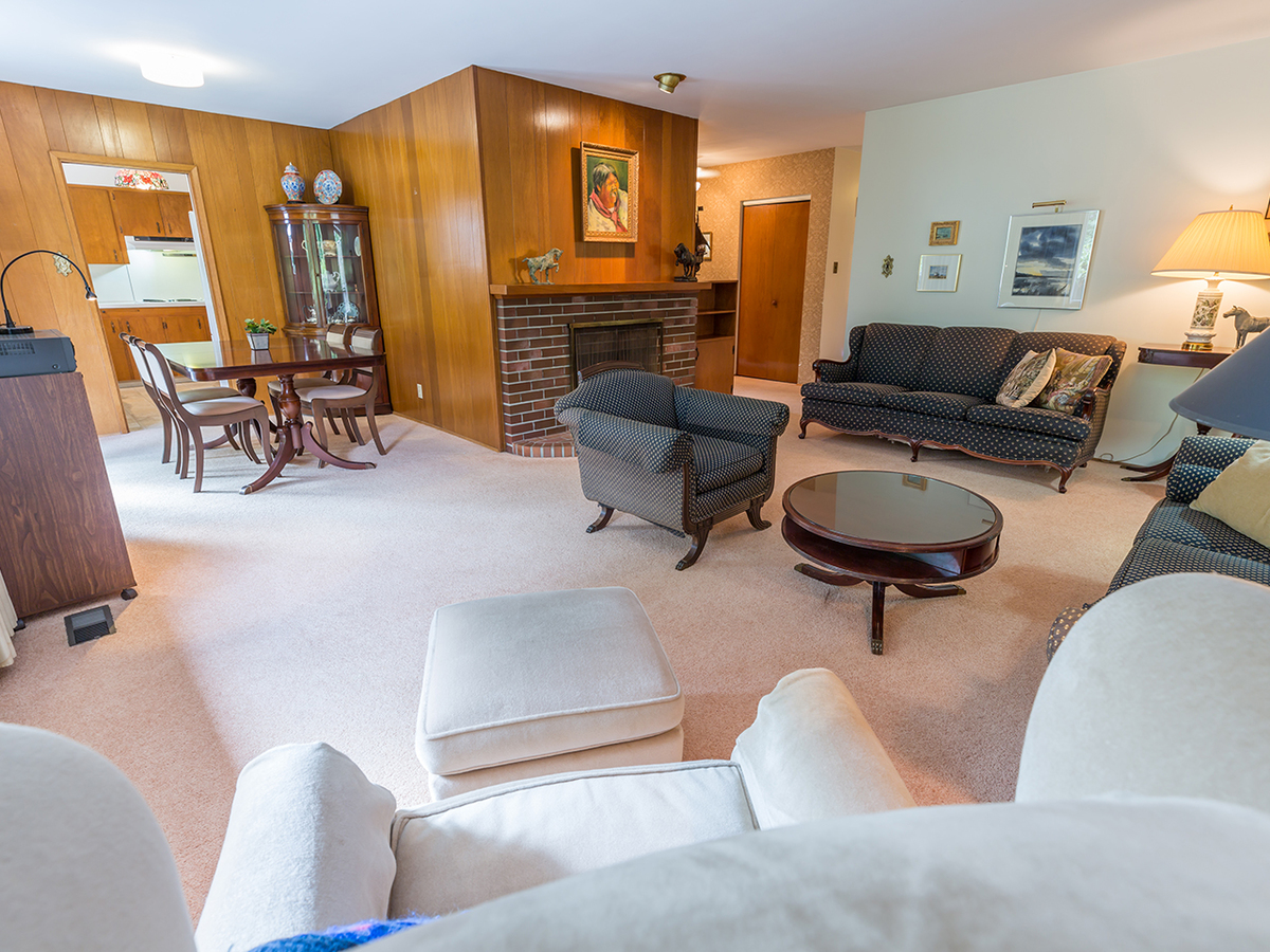 1243-west-20th-street-19-of-52 at 1243 W 20th Street, Pemberton Heights, North Vancouver