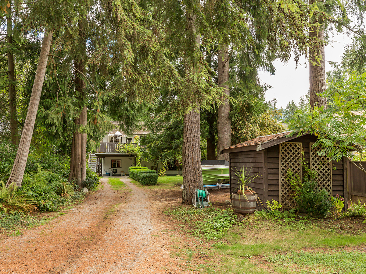 1243-west-20th-street-2-of-52 at 1243 W 20th Street, Pemberton Heights, North Vancouver