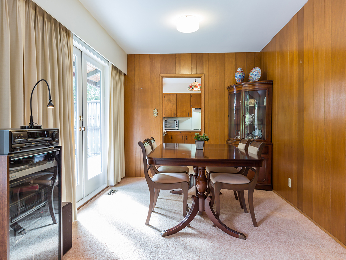 1243-west-20th-street-20-of-52 at 1243 W 20th Street, Pemberton Heights, North Vancouver