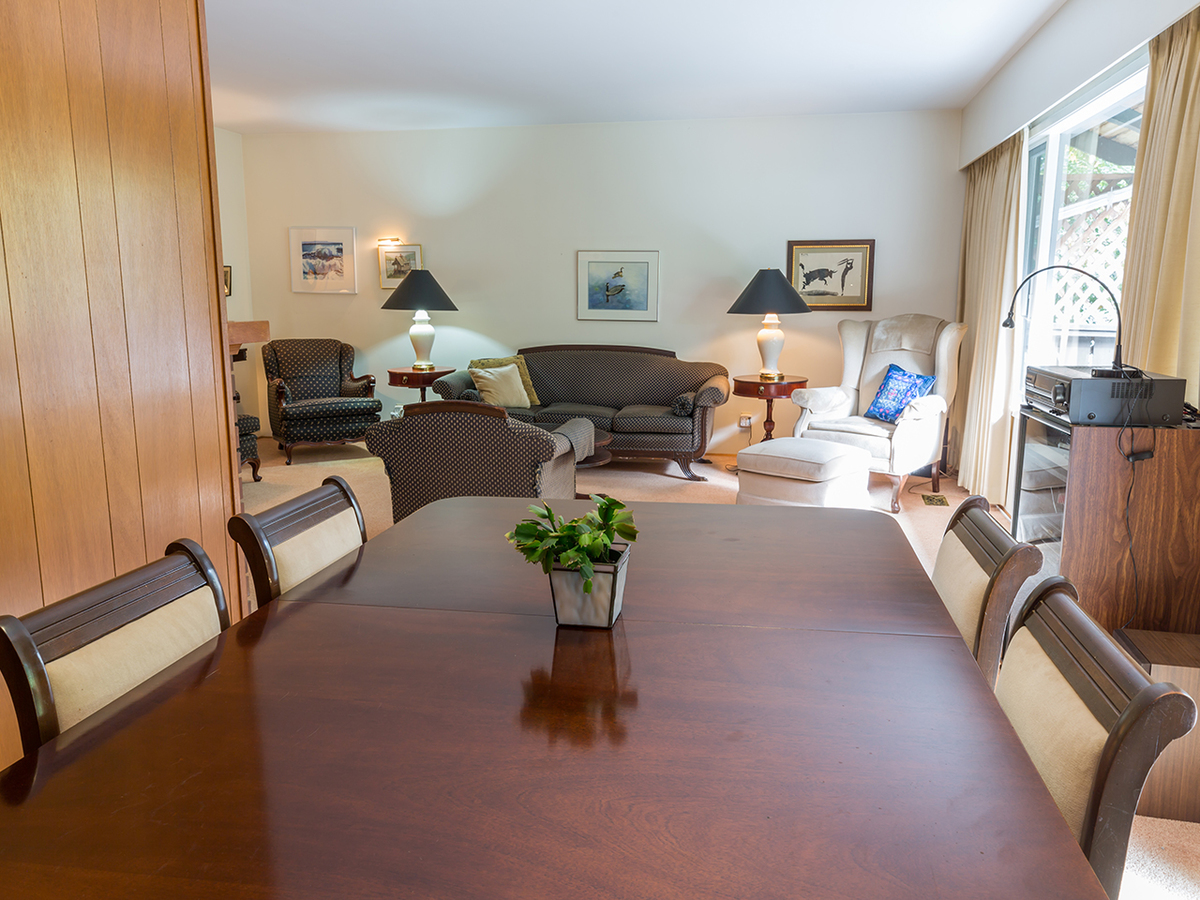 1243-west-20th-street-21-of-52 at 1243 W 20th Street, Pemberton Heights, North Vancouver