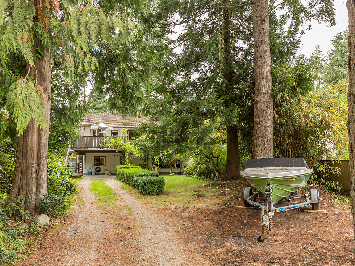 1243-west-20th-street-4-of-52 at 1243 W 20th Street, Pemberton Heights, North Vancouver
