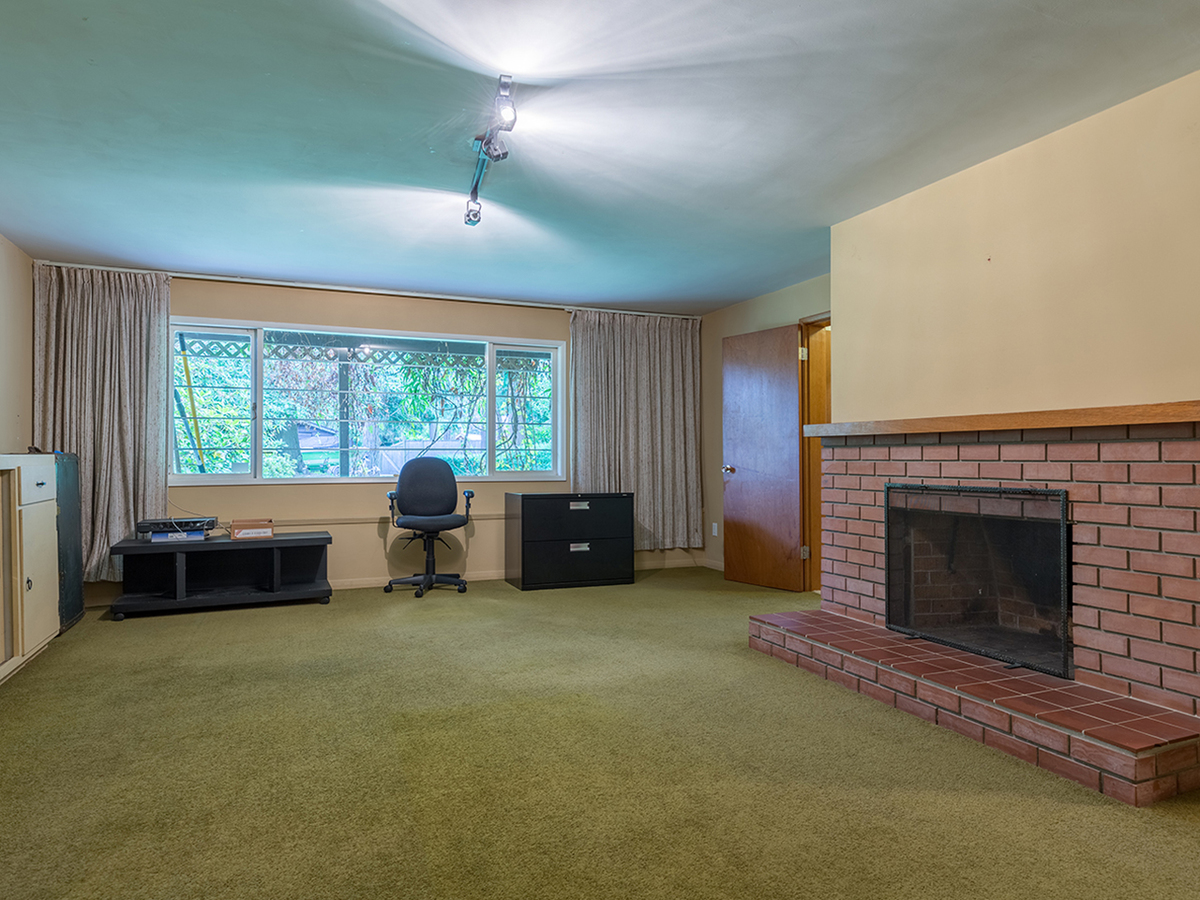 1243-west-20th-street-44-of-52 at 1243 W 20th Street, Pemberton Heights, North Vancouver