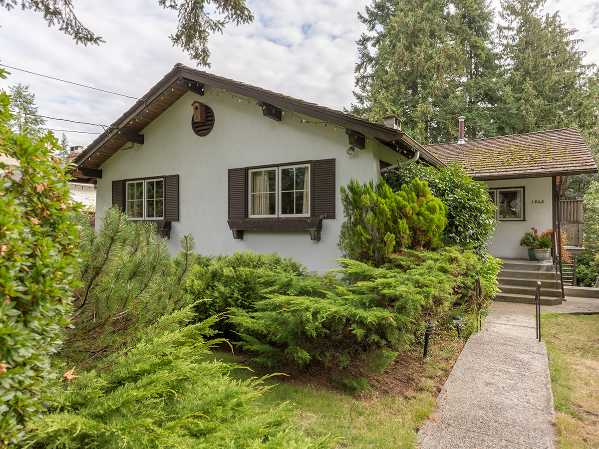 1243-west-20th-street-47-of-52 at 1243 W 20th Street, Pemberton Heights, North Vancouver