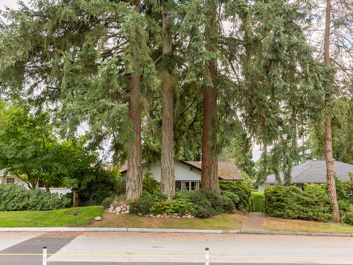 1243-west-20th-street-50-of-52 at 1243 W 20th Street, Pemberton Heights, North Vancouver