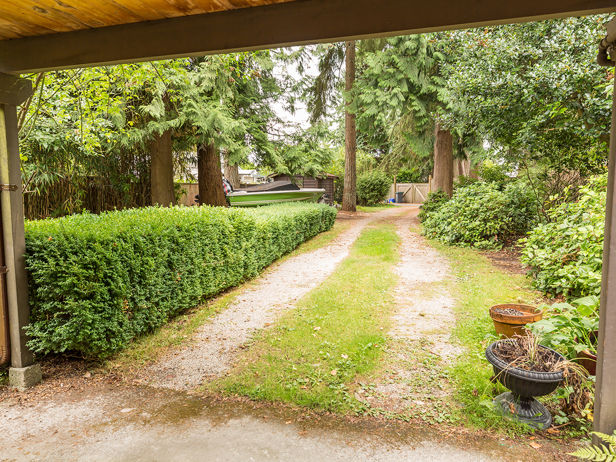 1243-west-20th-street-6-of-52 at 1243 W 20th Street, Pemberton Heights, North Vancouver
