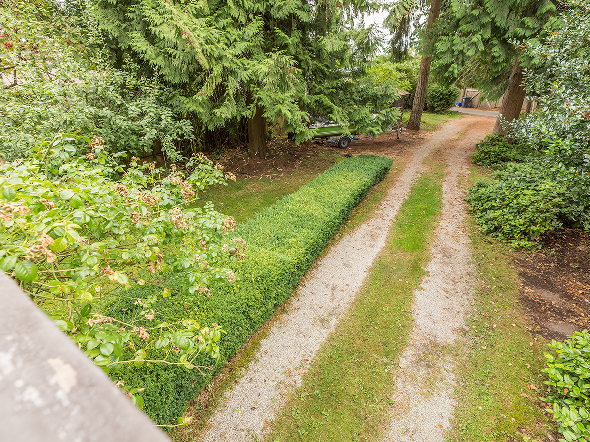 1243-west-20th-street-9-of-52 at 1243 W 20th Street, Pemberton Heights, North Vancouver