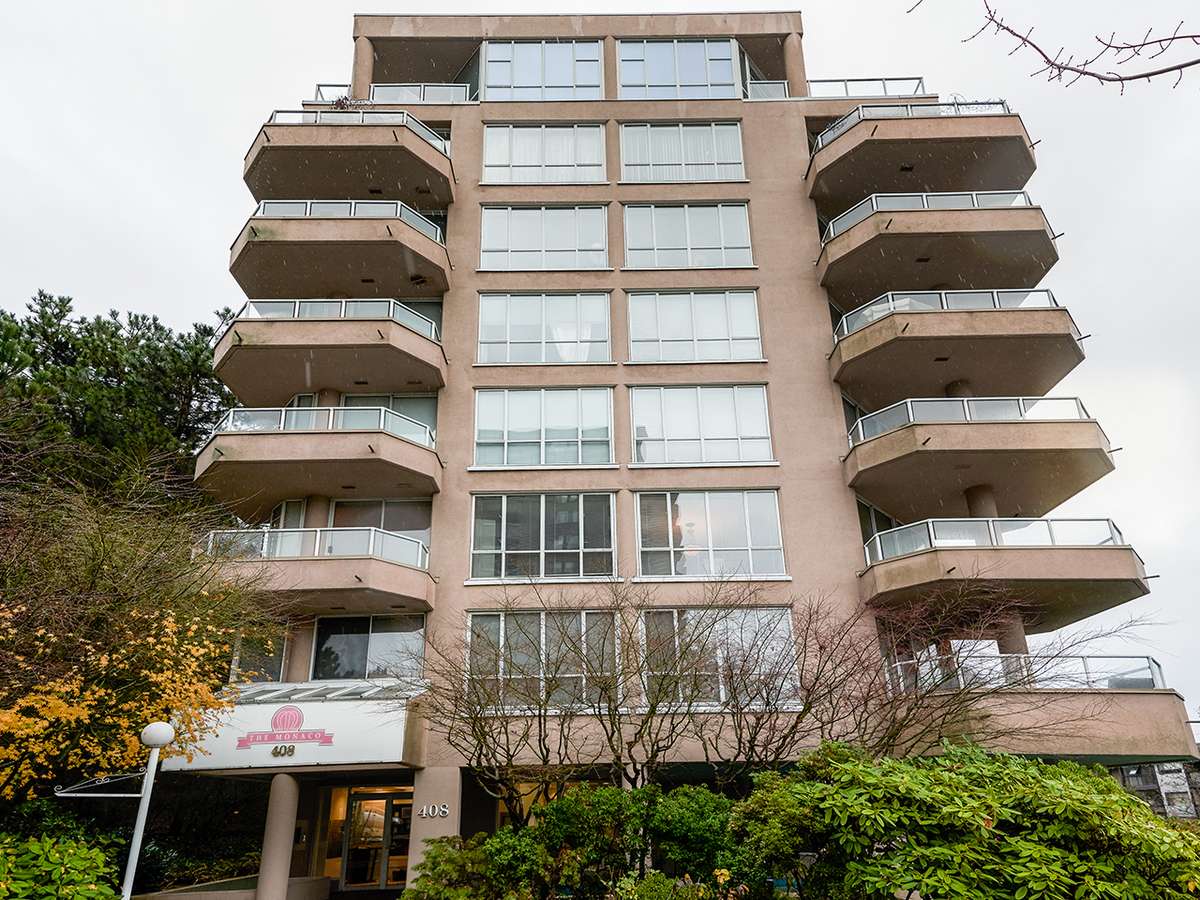 604-408-lonsdale-ave-07296 at 601 - 408 Lonsdale Avenue, Lower Lonsdale, North Vancouver