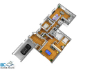 lower-level at 1590 Graveley Street, Pemberton Heights, North Vancouver