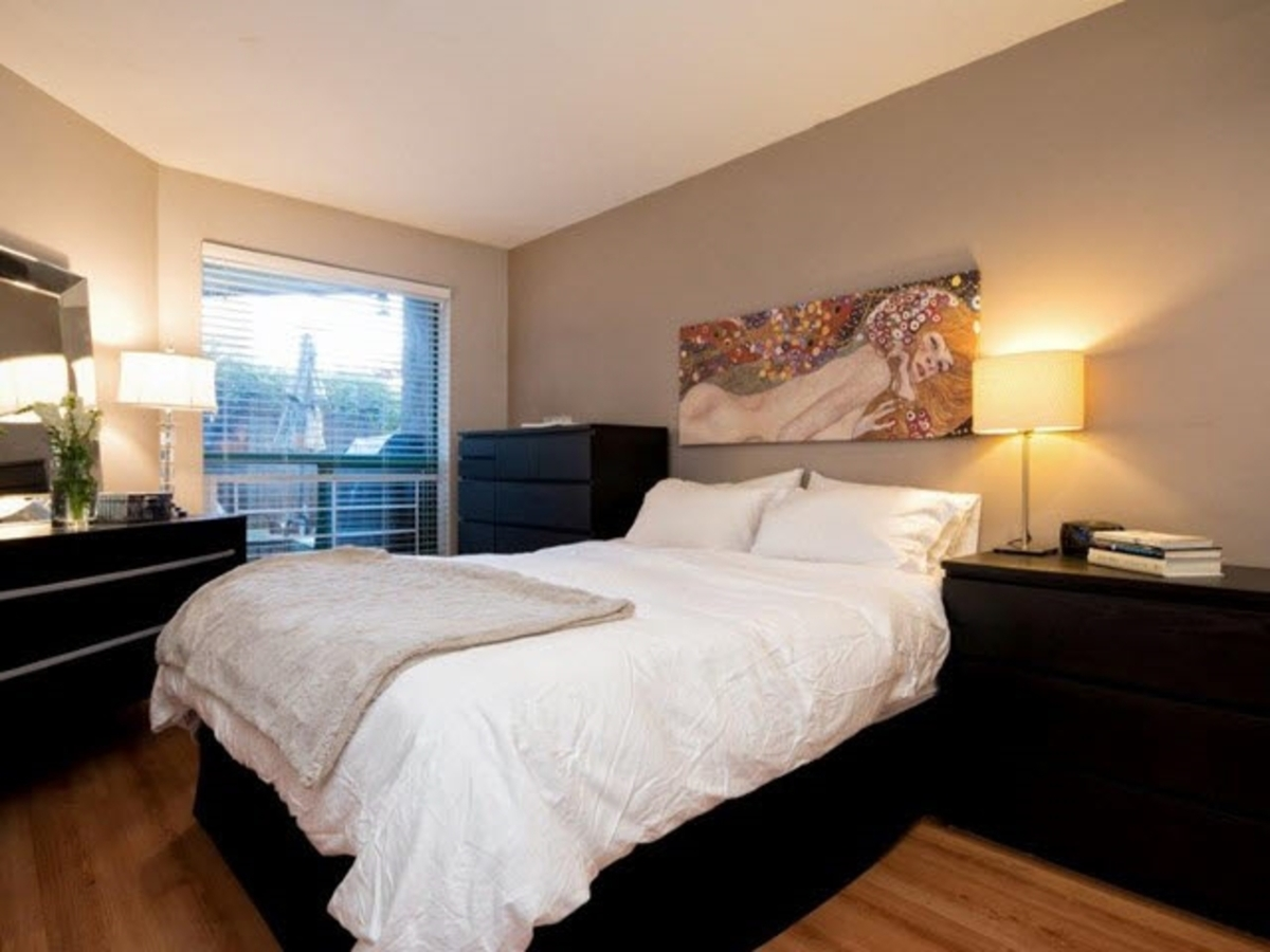3131-main-street-mount-pleasant-ve-vancouver-east-04 at 110 - 3131 Main Street, Mount Pleasant VE, Vancouver East